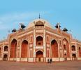 Flights from Kuwait to Delhi