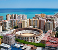Kuwait to Malaga Flights