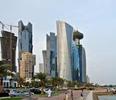 Kuwait to Doha