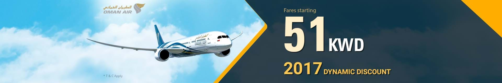 Book Before 31st Mar 2017 & Get Lowest Airfares to Mumbai,Jakarata, & Others