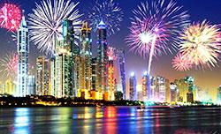 Mumbai's Dazzling Nightlife